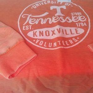 Other - Tennessee college sweatshirt.  Brand new!